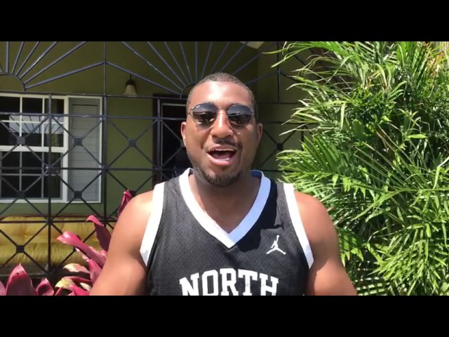 MIC Vacations Home JA - Myles
